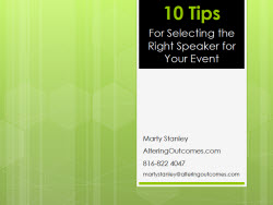 10-Tips-Speaker-ebook-cover